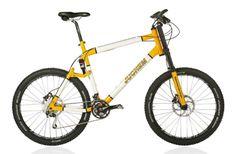 Re-Pin this! http://www.cardosystems.com  #bike #bicycle #cycling #velo #velochic #loveofbike /#socialcycling #cardoBK1 #urbancycling