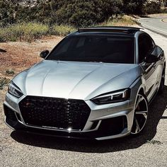 "How do you rate this Floret Silver on a scale of . Get off Audi tuning parts by with Code ""audilover"" and support this page❤️ . My partner pages: . Fast Sports Cars, Luxury Sports Cars, Sport Cars, Audi Rs5, Audi Quattro, Prom Car, A3 8p, Lux Cars, Audi Sport"
