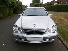 2007 Mercedes Benz C180 Ksh 1,690,000/-  Price is inclusive of duty www.facebook.com/carsnairobi