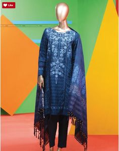 Junaid Jamshed JJLS-W-JW-17-047 Winter Collection 2017 #Junaid Jamshed #Junaid JamshedJJLS-W-JW-17-047 #Junaid JamshedWinter Collection #Junaid Jamshed2017 #Junaid Jamshedfashion #womenfashion's #fashion #lasdiesfashion #style #fashion #womenfashion Whatsapp: 00923452355358 Website: www.original.pk
