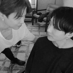 """Read Jimin: trouvaille"""" from the story PANACEA (Jikook) by Christyflowerlove with reads. Taehyung, Jimin Jungkook, Namjoon, Busan, Foto Jimin, Kpop Couples, Bts Aesthetic Pictures, Bts Pictures, Boyfriend Material"""