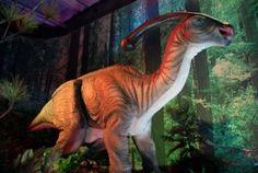 ModaeStyle: Days of the Dinosaur: ancora pochi giorni per visi...