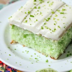 So leicht backst du 3 leckere Blechkuchen-Rezepte