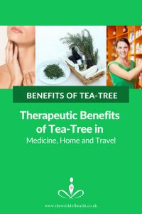 Therapeutic Benefits Of Tea-Tree ( Melaleuca alternifolia) Diluting Essential Oils, Are Essential Oils Safe, Tea Tree Essential Oil, Essential Oil Uses, Alternative Health, Alternative Medicine, Tea Tree Benefits, Tea Tree Soap, Candida Albicans