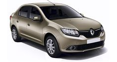 Renault Symbol http://autopartstore.pro