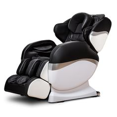 181204/Multi - function electric massage sofa /chair/high quality breathable PU cortex/Family health equipment