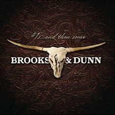 Found Honky Tonk Stomp by Brooks & Dunn Feat. Billy Gibbons with Shazam, have a listen: http://www.shazam.com/discover/track/49806708