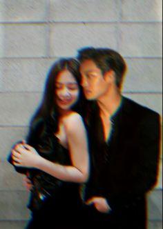 0 Image, Image Title, Kpop Couples, Celebrity Couples, Jennie Kim Blackpink, Delete Image, Media Images, Yg Entertainment, Image Sharing