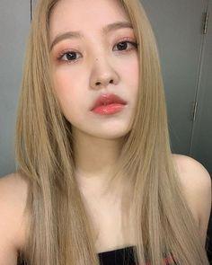 Interesting Hairdressing Tips You Should Use – Hair Wonders Seulgi, Sooyoung, Kpop Girl Groups, Kpop Girls, Red Velvet, Asian Music Awards, My Girl, Cool Girl, K Pop