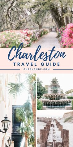 Vacation Spots, Dream Vacations, Oh The Places You'll Go, Places To Travel, Travel Destinations, South Carolina Vacation, Travel Aesthetic, Beach Aesthetic, Adventure Is Out There