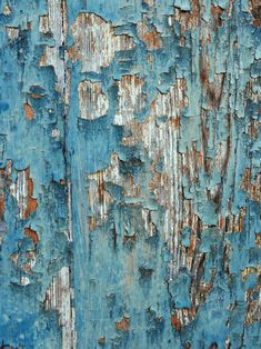 Metal Background, Best Background Images, Textured Background, A Level Art Sketchbook, Texture Mapping, Peeling Paint, Metal Texture, Rusty Metal, Blog Images