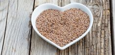 You should know these benefits of psyllium husks - Nutrition Trend Weight Loss Drinks, Weight Loss Smoothies, Body Detox, Be A Nice Human, Dog Food Recipes, Healthy Life, Benefit, Low Carb, Food And Drink