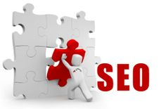If you want to attract more customers to your business and increase leads in Melbourne, you need to be found on the first page of Google search engine. We are leading company that provides SEO services in Melbourne.