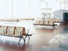 Design is fine. History is mine. — Aeroporto Francisco Sá Carneiro, Porto, Portugal:...