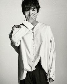 Lee Jun Ki 2016.04.22.