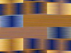 Carlos Cruz-Diez 2- Shape Artist  ArtExperienceNYC   www.artexperiencenyc.com