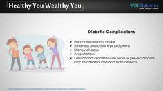 #Windiabetes shares #Tip on #Diabetes #DiabetesComplication #HeartDisease #Stroke #KidneyDisease #Amputation #Blindness. #WinzDiabetes #Aware #Action #Attain #HealthyYouWealthyYou