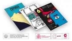 Cooperación Española Award, a new accolade at the 63rd San Sebastian Festival