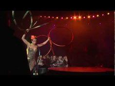 LA SOIRÉE returns to Sydney Opera House in 2013! - YouTube