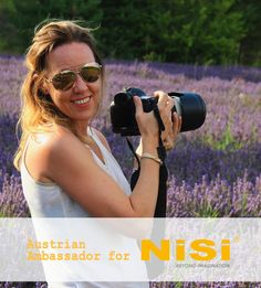 7 Tipps, um in Null Komma Nix fotografieren zu lernen – Sandra Wirth - Responsible Photography Tours, Photography Basics, Photography For Beginners, Nature Photography, Learn Photography, Portrait Photography, Responsible Travel, Perfect Image, Culture Travel