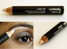 Lapis Light Up - Contem 1g