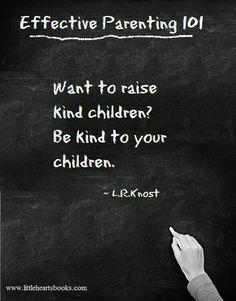 Mom quotes, attachment parenting quotes, parenting tips, kids and parenting, Gentle Parenting Quotes, Peaceful Parenting, Kids And Parenting, Parenting Hacks, Attachment Parenting Quotes, Foster Parenting, Calvin Clein, Conscious Parenting, Mom Quotes