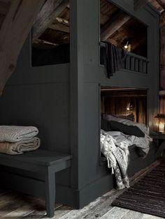 bunk-bed***