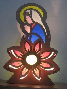 "imagenes de faroles  | faroles de Quimbaya: Faroles de Quimbaya Empresa ""Evento Farol ... Victorian Christmas Decorations, Wooden Christmas Trees, Christmas Crafts, Decor Crafts, Stencils, Crafts For Kids, Paper Crafts, Handmade, Diy"