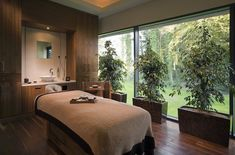 5 Star Spa Resort Cork | Luxury Spa Hotels Ireland