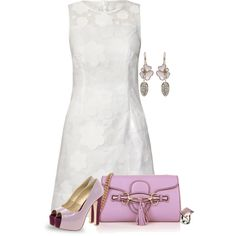 Untitled #2378 - Polyvore