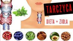 Jak schudnąć przy niedoczynności tarczycy?  Dieta + naturalne leczenie – Szkolenia dietetyczne