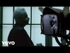 Creed - My Own Prison - YouTube