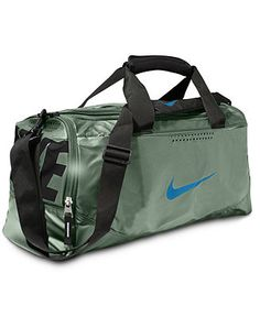 1b9eb78533 Nike Bag Team Training Small Duffle - Bags  amp  Backpacks - Men - Macy s  Nike