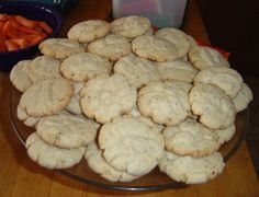 In honor of it being my son Arthur's 19th birthday today, a blog post (with recipe) about vegan maple-pecan cookies.