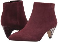 Sam Edelman Lucy Ankle Boot