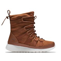 18 Snow Boots for When It's Too Cold to Function   - ELLE.com