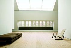 Dinesen flooring - Very beautiful