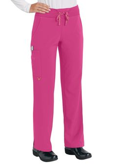 f1ff52f589 53 Best Activate By Med Couture Scrubs images | Med couture scrubs ...