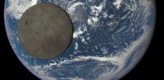 Clique Ciência: se a Lua gira, por que vemos apenas uma de suas faces? - Ciência - BOL Notícias