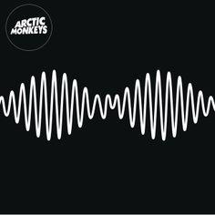 arctic-home