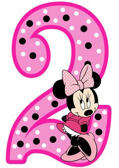 Your invited to shajayla's club house Minnie Mouse Birthday Decorations, Minnie Mouse Birthday Invitations, Mickey Mouse Birthday, Minnie Mouse Favors, Minnie Mouse Pictures, Minnie Mouse Pink, Happy Birthday Kind, 2nd Birthday, Theme Mickey