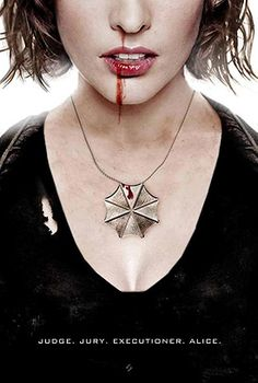 Resident Evil 6 (2014) Movie Trailer, Cast - Milla Jovovich