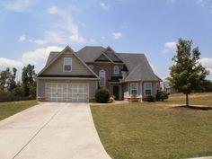 358 Bramlett Meadows Dr, Douglasville, GA, 30134: Photo 13