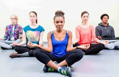 How to meditate? – The best Youtube videos for an easy start