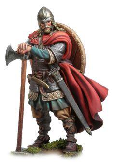 saxon armor - Google Search