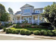 Dream home!  Del Mar, California