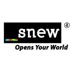 SNEW is specialist in recycling van IT en telecomapparatuur met MVO diep in het bedrijfs-DNA geworteld.