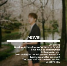 70 best bts lyrics quotes images on pinterest bts wallpaper bts sometime we are like stars we fall so someones wish can come true ccuart Image collections