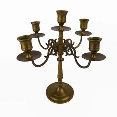 500 Candlesticks And Candelabra Ideas In 2021 Candlesticks Candle Holders Candelabra