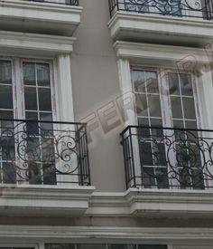 ferforje,ferforje balkon,ferforje balkon korkuluğu,balkon korkuluğu,ramez,ramez ferforje,ramez ferforje bolkon korkulukları www.ramezferforje.com.tr
